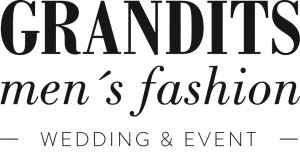 GRANDITS | Men's Fashion | Wedding & Events