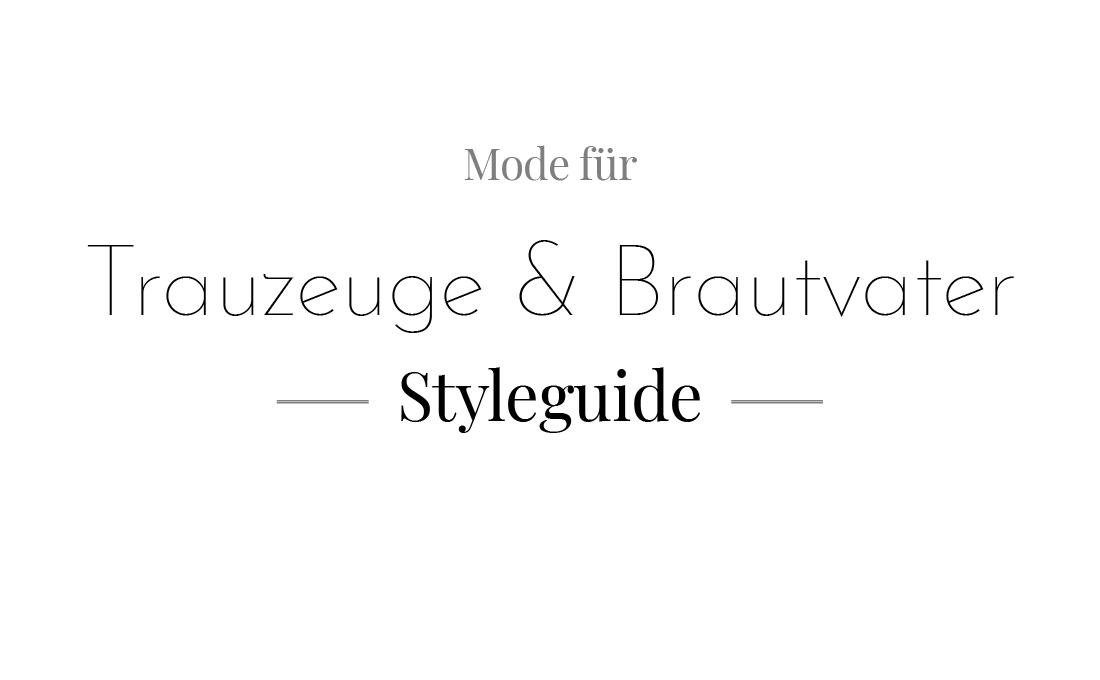 Mode für den Trauzeugen / Brautvater   Grandits Hochzeitsmode Wien   Trauzeuge