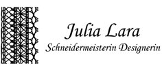 Julia Lara