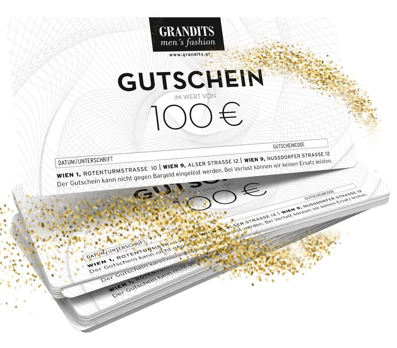 grandits-herrenmde-gutschein-kaufen